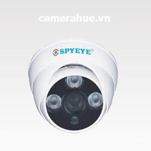 camerahue.vn-spyeye-sp-126ccd-720