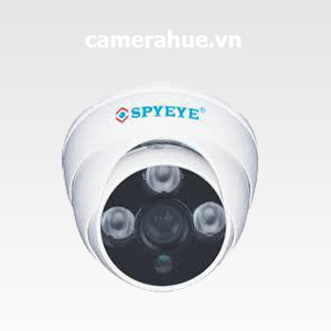 camerahue.vn-spyeye-sp-126cm-750