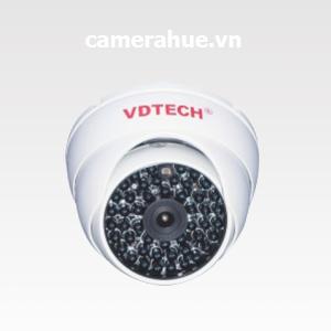 camerahue.vn-spyeye-sp-207ccd-720