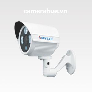 camerahue.vn-spyeye-sp-27cm-750 - Copy