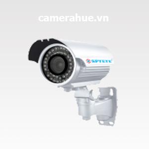 camerahue.vn-spyeye-sp-306zcm-750