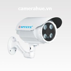 camerahue.vn-spyeye-sp-36ccd-720