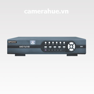 camerahue.vn-spyeye-sp-4500-ahdm