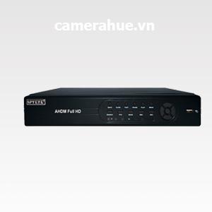 camerahue.vn-spyeye-spy-6300-ahdm