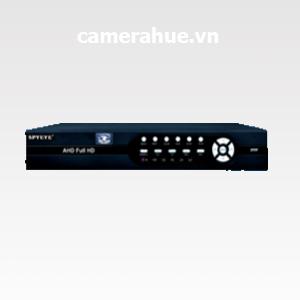 camerahue.vn-spyeye-spy-7200-ahdl-b