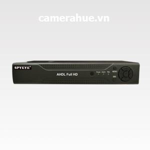 camerahue.vn-spyeye-spy-7200-ahdl-m