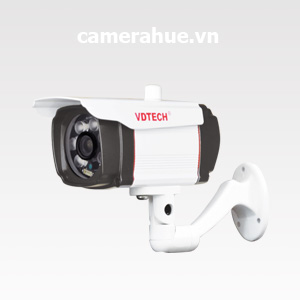 camerahue.vn-vdtech-vdt-18-ip-1.0