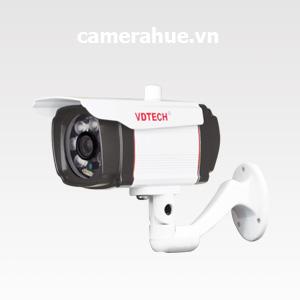 camerahue.vn-vdtech-vdt-18-ip-1.3