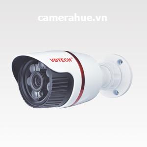 camerahue.vn-vdtech-vdt-2070-ip-a-2.0