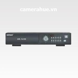 camerahue.vn-vdtech-vdt-2700-ahd