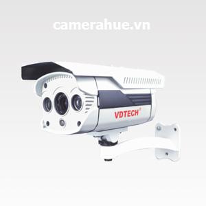 camerahue.vn-vdtech-vdt-3060-ip-1.0