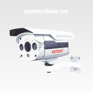 camerahue.vn-vdtech-vdt-3060-ip-2.0