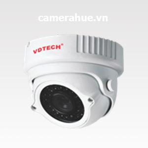 camerahue.vn-vdtech-vdt-315-ip-2.0
