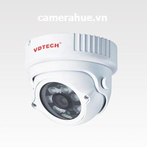 camerahue.vn-vdtech-vdt-315-ip-a-2.0