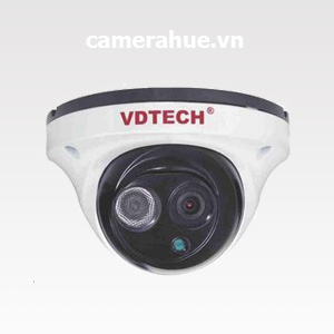 camerahue.vn-vdtech-vdt-3150-ip-1.0