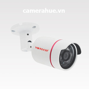 camerahue.vn-vdtech-vdt-405-ip-1.0