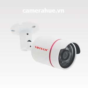 camerahue.vn-vdtech-vdt-405-ip-2.0