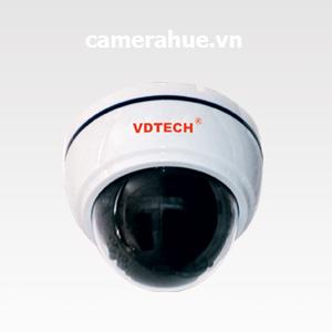 camerahue.vn-vdtech-vdt-414-ip-1.0