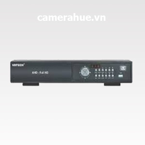 camerahue.vn-vdtech-vdt-4500-ahdm