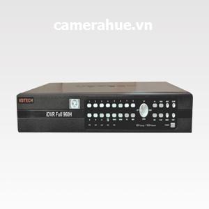 camerahue.vn-vdtech-vdt-4500-n