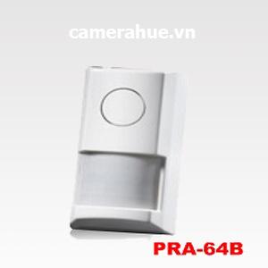 camerahue.vn-PURATECH-64B