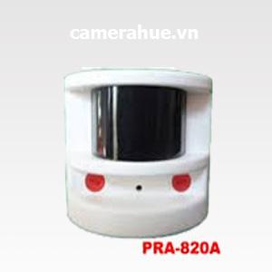 camerahue.vn-PURATECH-PRA-820A