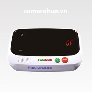 camerahue.vn-pra-28-s-gsm