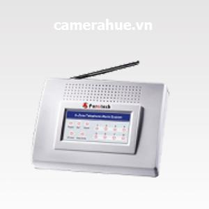 camerahue.vn-pra-28