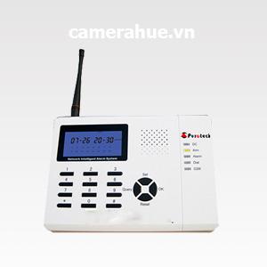 camerahue.vn-pra-37-s-gsm