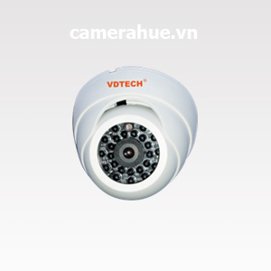 camerahue.vn-camera-analog-vdtech-vdt-135ccd-72