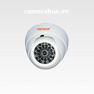 camerahue.vn-camera-analog-vdtech-vdt-135cm-80