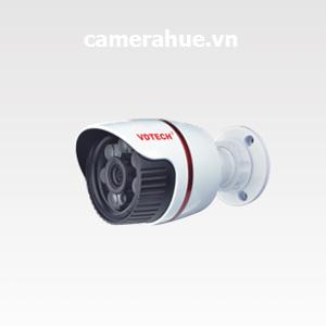 camerahue.vn-camera-analog-vdtech-vdt-2070cm-80