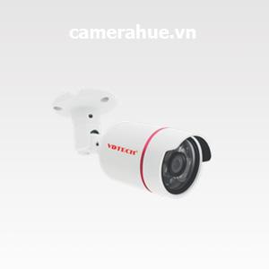 camerahue.vn-camera-analog-vdtech-vdt-207ccd-72