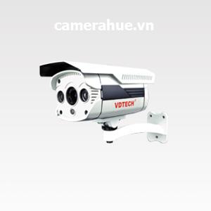 camerahue.vn-camera-analog-vdtech-vdt-3060cm-80
