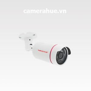camerahue.vn-camera-analog-vdtech-vdt-405ccd-72