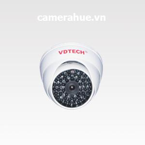 camerahue.vn-camera-analog-vdtech-vdt-666ccd-72