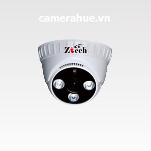 camerahue.vn-camera-analog-ztech-bi32j