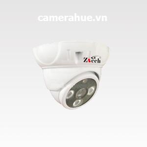 camerahue.vn-camera-analog-ztech-fbjc30gir
