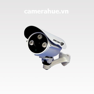 camerahue.vn-camera-analog--ahd-escort-esc-405ahd-1-3