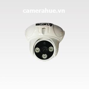 camerahue.vn-camera-analog--ahd-escort-esc-522ahd-2-0