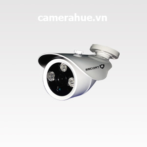 camerahue.vn-camera-analog--ahd-escort-esc-702ahd-2-0