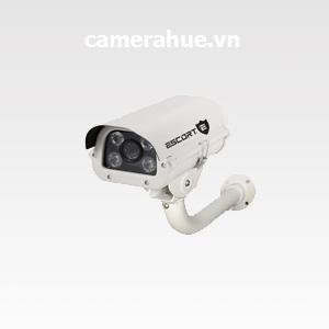 camerahue.vn-camera-analog--ahd-escort-esc-801ahd-2-0