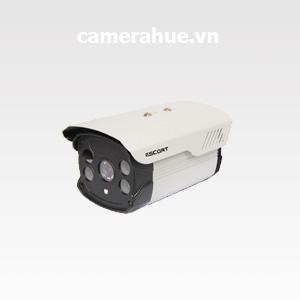 camerahue.vn-camera-analog--ahd-escort-esc-802ahd-2-0
