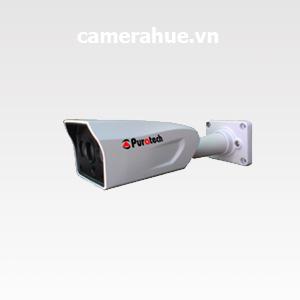 camerahue.vn-camera-analog-ahd-puratech-prc-109ah