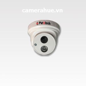 camerahue.vn-camera-analog-ahd-puratech-prc-118ah