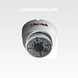 camerahue.vn-camera-analog-ahd-puratech-prc-145ah