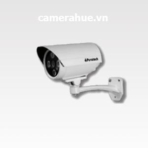 camerahue.vn-camera-analog-ahd-puratech-prc-307ah