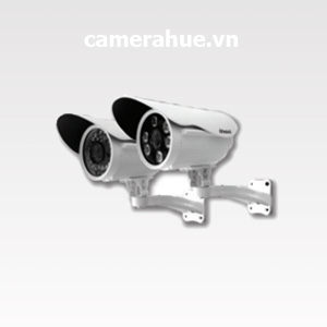 camerahue.vn-camera-analog-ahd-puratech-prc-406ah