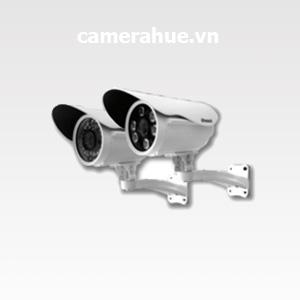 camerahue.vn-camera-analog-ahd-puratech-prc-406ah