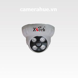 camerahue.vn-camera-analog-ahd-ztech-zt-bi42ahd7